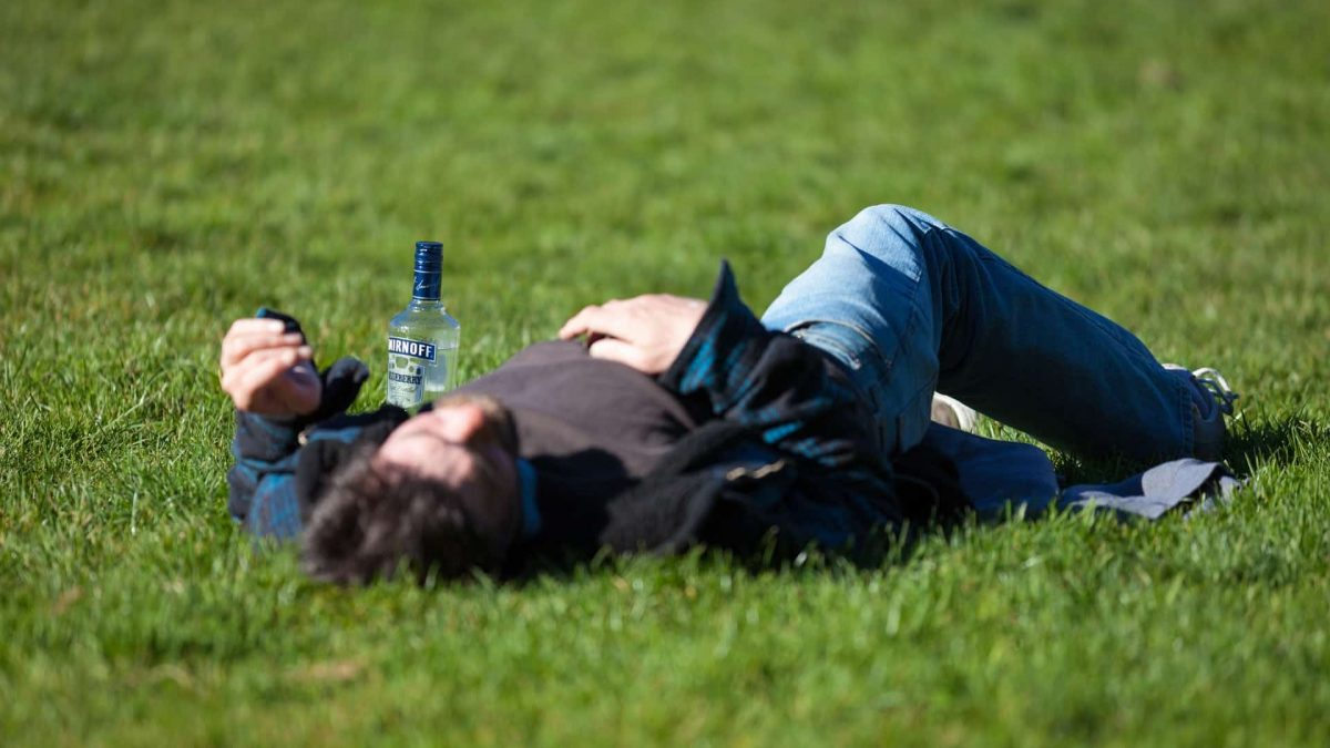 5 of the Most Effective Hangover Cures